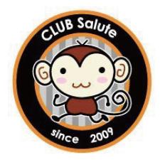 CLUB Salute